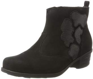 Ganter Women's Havanna-STIEFFL-H Boots, 7 UK