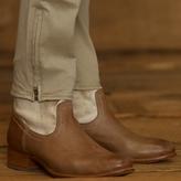 Denim & Supply Ralph Lauren Skinny Ankle Pant
