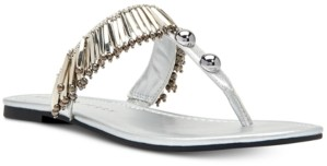 Katy Perry The Brenna Sandals Women's Shoes