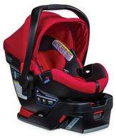 Britax B-Safe 35 Elite Infant Car Seat in Red Pepper