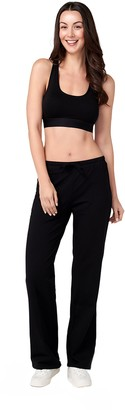 Pact Womens | Made with Organic Cotton Sweatpants