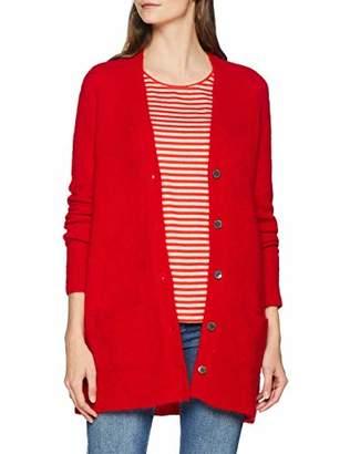 Brax Women's Style.Amelie 39-2627 Cardigan