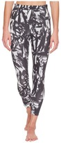 Yummie by Heather Thomson Cotton Control Andy Skimmer Women's Casual Pants