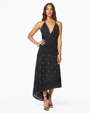 Ramy Brook Layna Dress