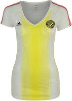 adidas Women's Columbus Crew SC Club T-Shirt