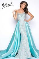 Mac Duggal Prom Style 62662M
