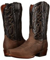 Dan Post Missoula Cowboy Boots