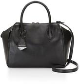 Rebecca Minkoff Mini Perry Satchel Bag Bag