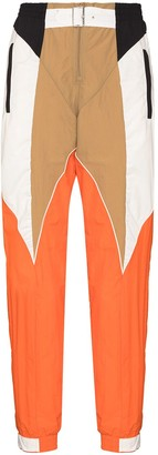 adidas x Paolina Russo track pants