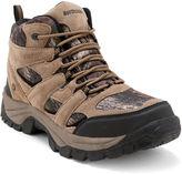 Northside Bismarck Mens Waterproof Hiking Boots