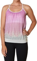 Prana Meadow Tank Top (For Women)