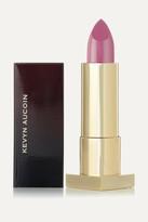 Kevyn Aucoin The Expert Lip Color - Ariabelle
