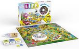 Hasbro The Game of Life by