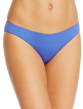 Dolce Vita Reversible Bikini Bottom