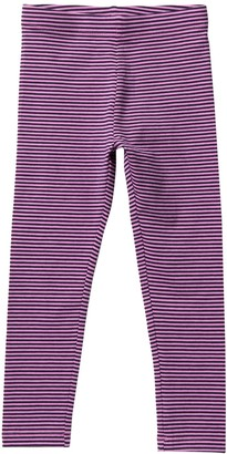 Joe Fresh Printed Leggings (Little Girls)