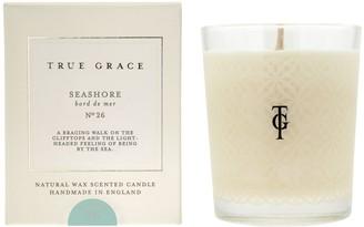 True Grace - Village Classic Seashore Candle