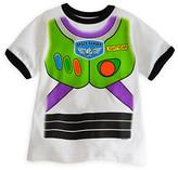 Disney Buzz Lightyear Costume Tee for Boys