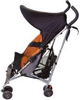 Dream Baby Dreambaby Strollerbuddy Extenda-Shade
