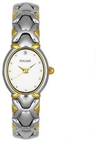 Pulsar Women's PPH528 Watch