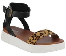 Sneaker Bottom Sandals   Shop the world