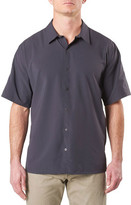 5.11 Tactical Men's Corporate Short Sleeve Shirt