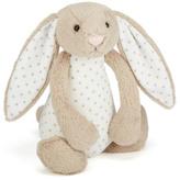 Jellycat Star Rabbit Soft Toy 31cm