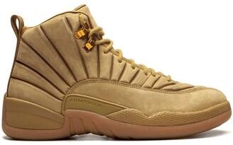 Jordan Air 12 Retro PSNY sneakers