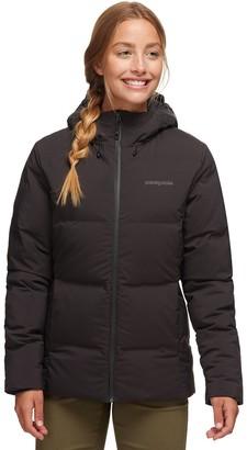 Patagonia Jackson Glacier Jacket - Women's