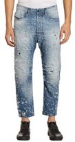 Diesel Narrot Denim Jeans