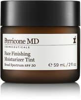 N.V. Perricone Face Finishing Moisturizer Tint