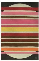 Emma Gardner - eclipse rugs by emma gardner