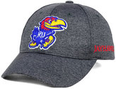 Top of the World Kansas Jayhawks Callout Cap