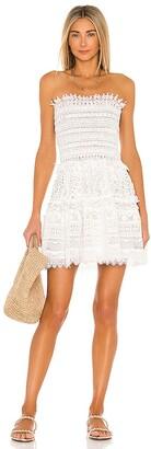 Waimari Vallarta Dress