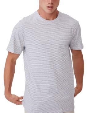 Cotton On Men's Graduate T-shirt