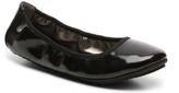 Me Too Icon Patent Ballet Flat