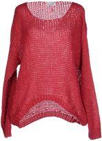 Atos Lombardini VIOLET Sweaters