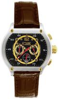 Equipe Dash Collection E717 Men's Watch
