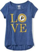 Old Navy NBA® Graphic Tee for Girls