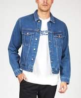 Insight Roadkill Jacket Beat Blue