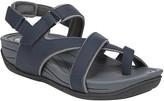 Dr. Scholl's Strappy Sport Sandals - Meri