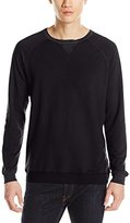 Agave Men's Cloudbreak Sweatshirt