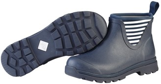 Muck Boot womens Cambridge Ankle
