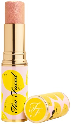 Too Faced Frosted Fruits Highlighter Stick - Pink Lemonade