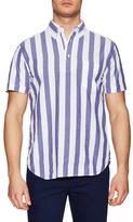 Gant India Madras Sportshirt