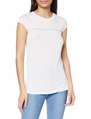 GUESS Women's Astrea Top T-Shirt