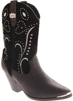 Dingo Women's Fashion 587/588