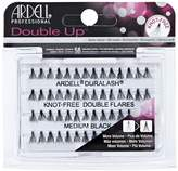 Ardell Double Individuals Knot Free Double Flares Med