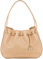 Brahmin Amy Melbourne Medium Shoulder Bag