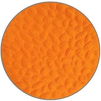 Pottery Barn Kids Nook LilyPad Playmat