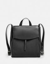 Skagen Ebba Black Backpack